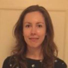Kleine foto van Maaike Meijer